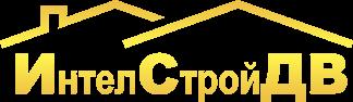 ИнтелСтройДВ